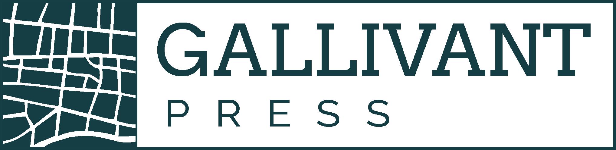 Gallivant Press